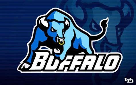 buffalo coach believes bulls  experience advantage