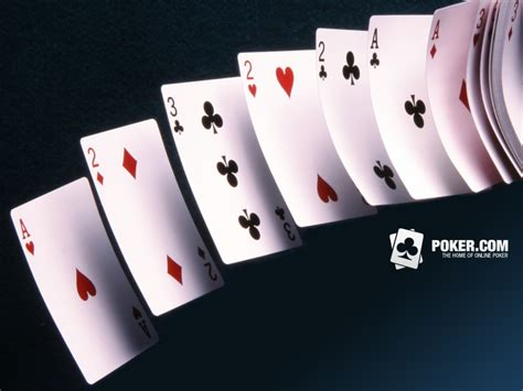 wallpaper 4k poker cartas de poker wallpapers gratis imagenes paisajes