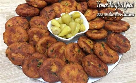 Patates Hamurlu Poaa Tarifi Yemek Tarifleri Sitesi | patates k 246 ftesi yemek tarifleri sitesi oktay usta