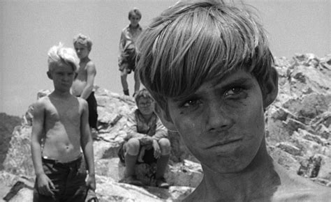 big symbols in lord of the flies k m weiland s blog 4 reasons you might be missing out