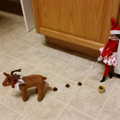 elf on the shelf pet reindeer coloring pages the 25 best ideas about reindeer poop on pinterest xmas