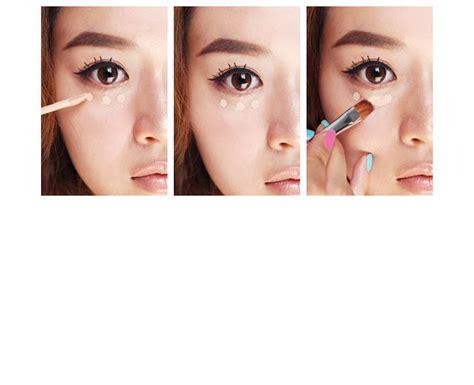 3ce Powder Brush 11 8 best brand 3ce images on korean makeup lip