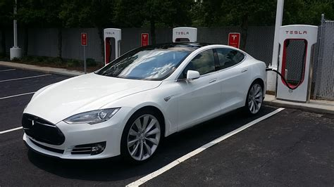 Tesla Quality Tesla Model S Wallpapers Images Photos Pictures Backgrounds