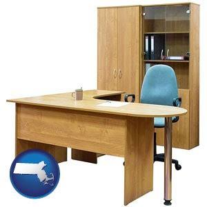 Office Furniture Massachusetts Office Furniture Equipment Manufacturers Wholesalers