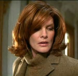 rene russo in quot the thomas crown affair quot love her hair