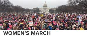 women s march women s march on washington news videos and photos abc news