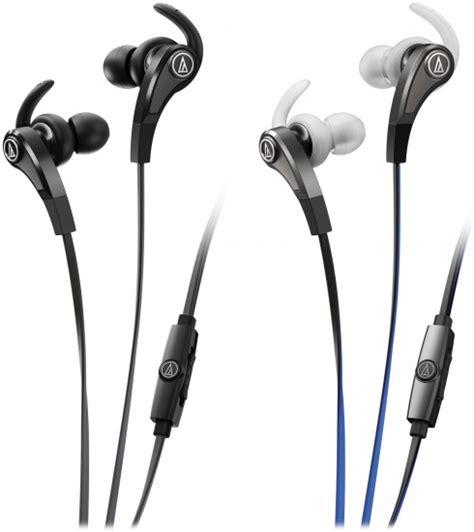 Audio Technica Ath Clr100 Murahmeriah audio technica headphone news sonicfuel ath anc70 ath