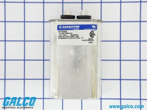 general electric capacitor 97f9001 ge capacitor motor run capacitors 97f series 28 images 97f9001 ge general electric motor run