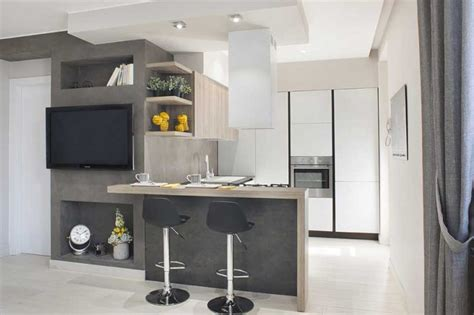 arredamenti a brescia intuizioni d arredo arredamento casa brescia interior