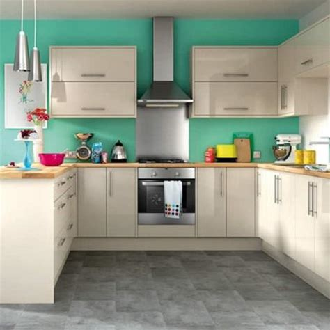 Kitchen Paint At Wickes 5 Ways To Modernise Your Existing Kitchen Findatrade