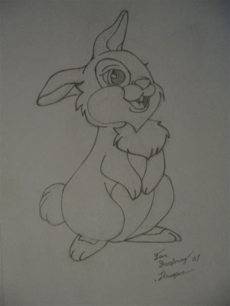 Character Pencil pencil drawings of disney characters 78 best ideas about