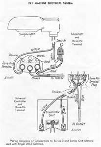 singer 221 wiring diagram get free image about wiring diagram