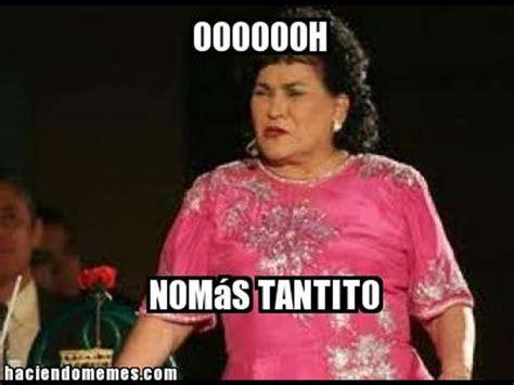 Memes Carmen - que interesante 17 memes de carmen salinas que puedes