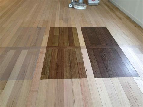 changing  color  hardwood floors sofa cope