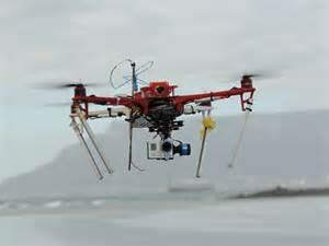 diy drone diy drones local uav gurus push the tech limits of civilian flyers