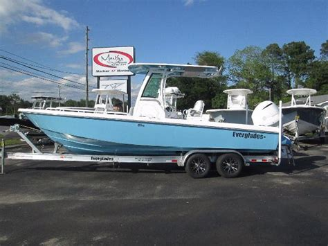 everglades boats cape coral everglades boats boats for sale 9 boats