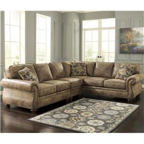 van gogh leather sectional bernhardt van gogh leather sectional group miskelly