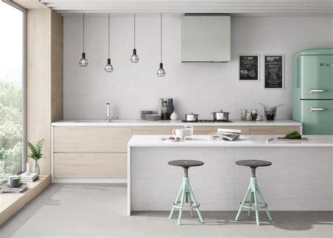 ver azulejos de cocina azulejos para la cocina azulejos pe 241 a