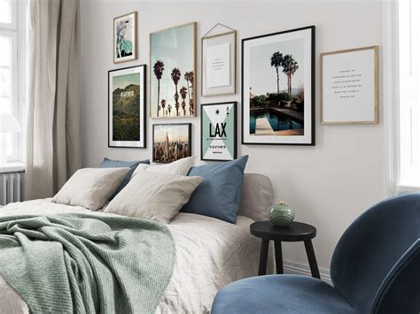 What Are Bedroom by Bedroom Inspiration Posters And Prints In Picture