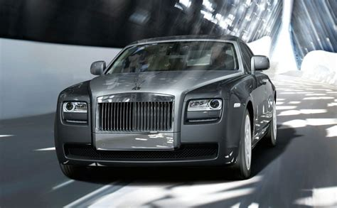 roll royce ghost amazing photo rolls royce ghost wallpapers
