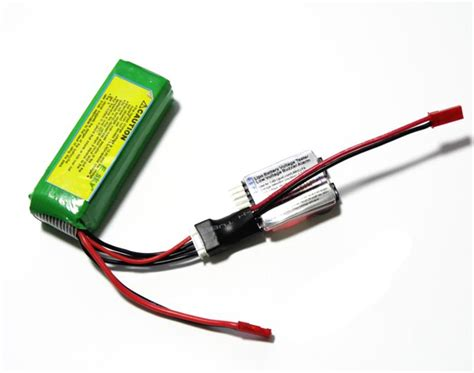 balanced lipo charger balance lipo battery charger wire trun to jst for rc