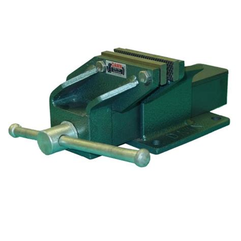 dawn bench vice 60319 dawn 125mm fab offset vice bench vice tradetools