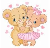 Cute Love Hug Clipart  ClipartFox