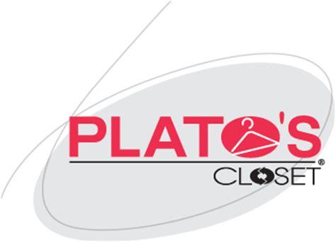 Plato S Closet Fairview Heights Il by Plato Closet Locations Helping At Plato S Closet