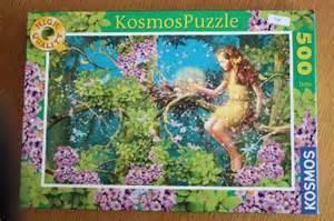 der kosmos im garten kosmos puzzle im land der elfen garten der duisburg