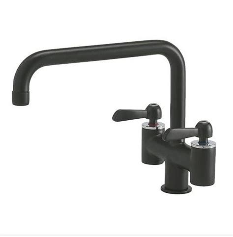 ikea faucets kitchen kitchen faucets ikea home design appealing ikea