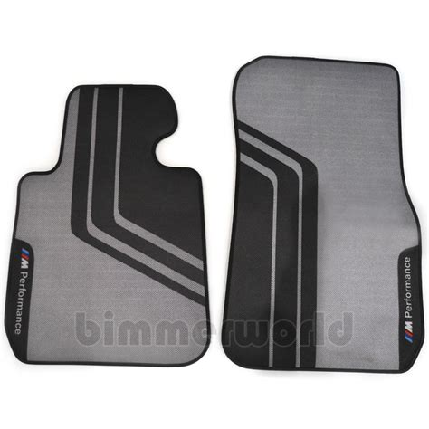 Bmw Z4 Floor Mats by Bmw Z4 Floor Mats Beige Ourcozycatcottage