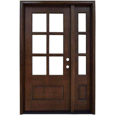 Home Depot Exterior Doors With Windows Front Doors Exterior Doors The Home Depot