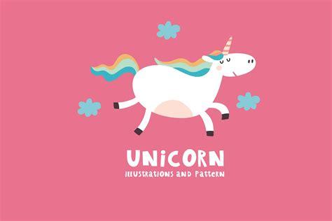 wallpaper dinding unicorn gundam unicorn wallpapers wallpaper cave the world u0027s