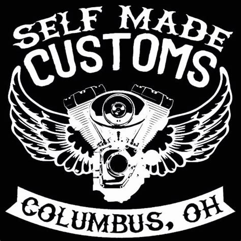 Columbus Ohio Phone Number Lookup Self Made Customs 14 Photos Motorcycle Repair 806 N Cassady Ave Columbus Oh