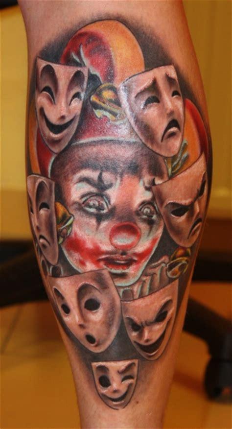 suchergebnisse f 252 r masken tattoos tattoo bewertung de