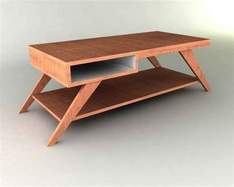 small woodworking projects that sell 25 wonderful woodworking projects to sell egorlin
