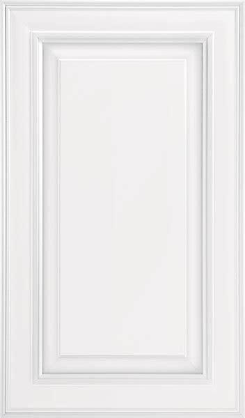 Glass Door Wall Cabinet Sierra Vista Cabinets Specs Amp Features Timberlake Cabinetry