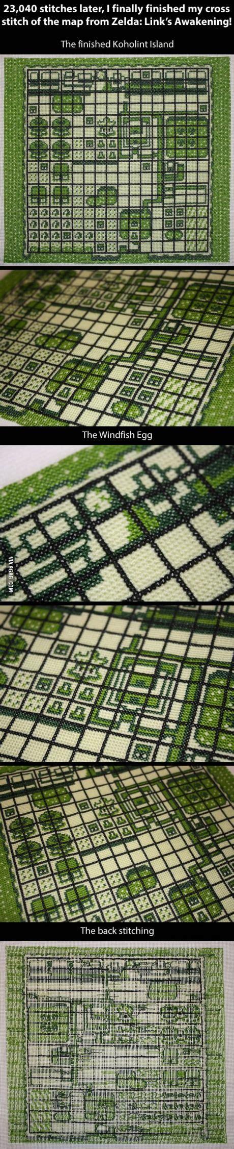 zelda maze pattern 17 best images about legend of zelda perler cross stitch