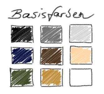 welche farbe passt zu dunkelgrün kleidung welche farbe passt zu braun kleidung h 228 user immobilien bau