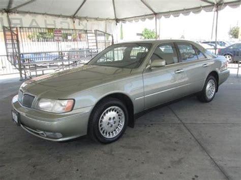 1997 infiniti q45 for sale infiniti q45 for sale carsforsale