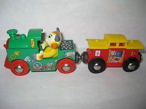brio busytown brio toy trains on popscreen