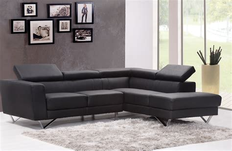 Free picture: sofa, furniture, room, indoors, chair, decor