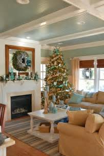 Ceiling Colours For Living Room 10 Ways To Improve Your Beadboard Ceiling
