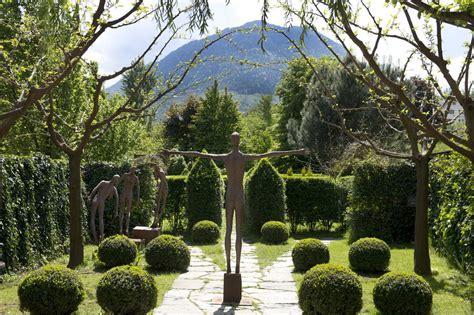 giardini piu belli al mondo i 24 giardini labirinto pi 249 belli mondo fito