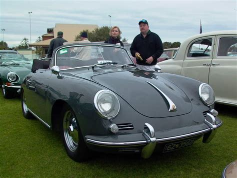 porsche silver paint code does anybody the paint code for the silver color 1962