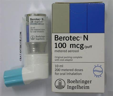 Obat Cacing Generik 5 jenis obat sakit tipes 6 jenis gangguan pada alat