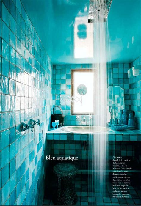 turquoise bathroom floor tiles 17 best images about colors turquoise on pinterest