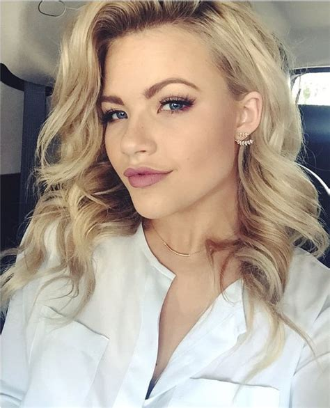 witney carson i look like 4474 best professional dancers dancing with the stars