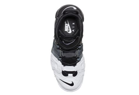 Tas Ransel Nike Summer 02 Grade Original look at the nike air more uptempo tri color fastsole co uk