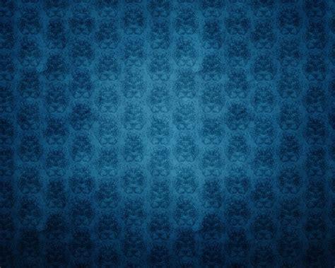 retro blue wallpaper uk vintage wallpaper blue wallmaya com